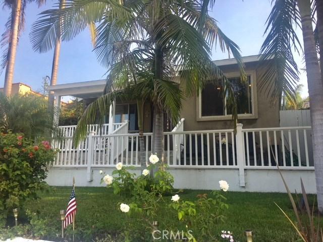 635  Avenue C, Redondo Beach, California
