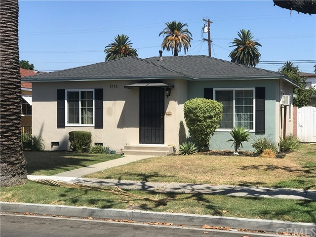 2746 Delta, Long Beach, CA, 90810
