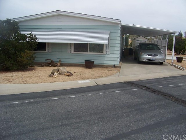 7501 Palm, Yucca Valley CA 92284
