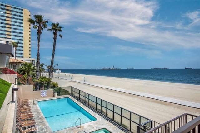 1750 E Ocean Bl, Long Beach, CA 90802 Photo 32