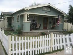 Single Family Home for Rent at 291 North Cambridge St Orange, California 92866 United States