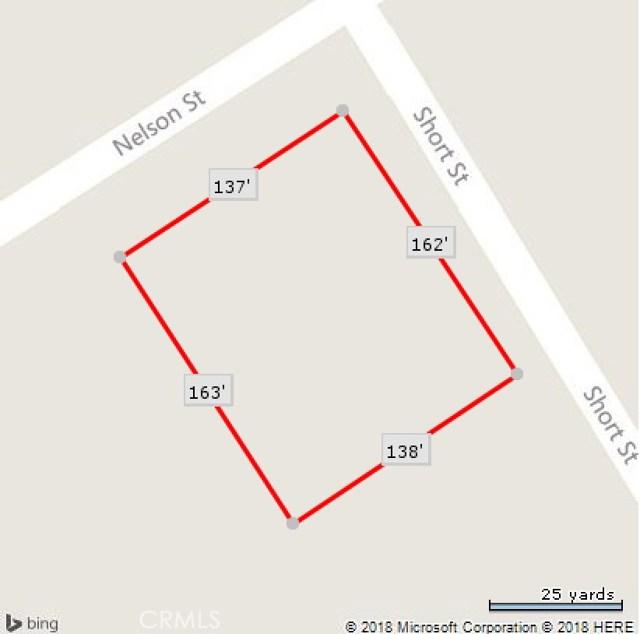 128 Nelson Street Arroyo Grande, CA 93420 - MLS #: SC18061979
