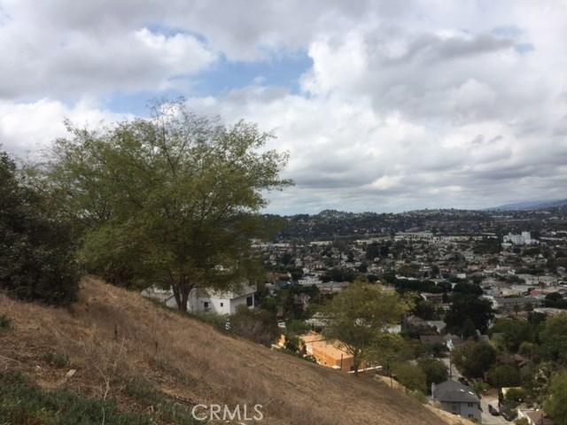 3616 Kinney St, Los Angeles, CA 90065 Photo 4
