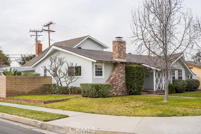 1381 S Loara St, Anaheim, CA 92802 Photo 27