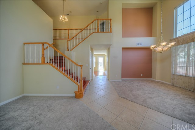 32971 Anasazi Dr, Temecula, CA 92592 Photo 7