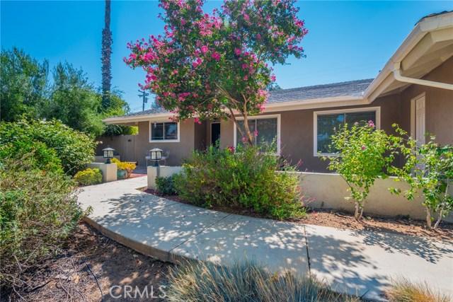 714 Ardmore Avenue, Redlands CA: http://media.crmls.org/medias/0a4e81a3-f286-4f52-a70d-a0a10140fd8b.jpg
