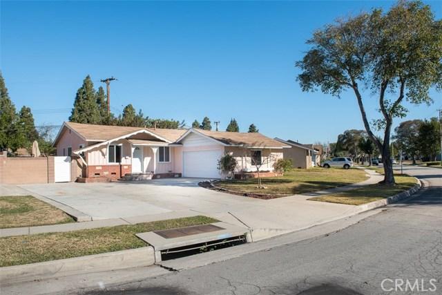 3535 Ely Av, Long Beach, CA 90808 Photo 1