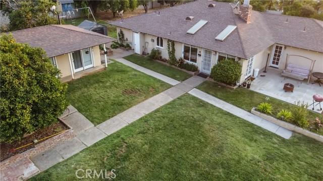7660 Whitegate Avenue, Riverside CA: http://media.crmls.org/medias/0a4ed081-cc4d-460d-8b14-937e29f52d6a.jpg