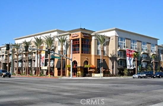 1801 E Katella Av, Anaheim, CA 92805 Photo 27