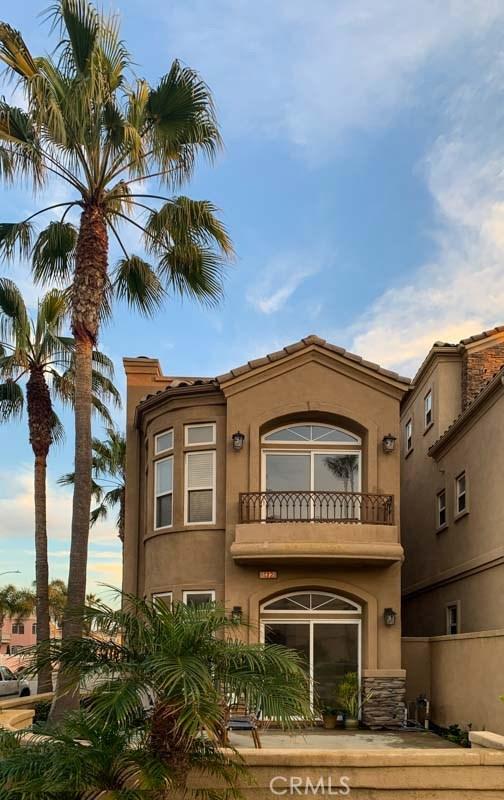122  19th Street, Huntington Beach, California