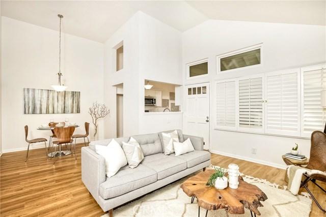 Huntington Beach, CA 2 Bedroom Home For Sale