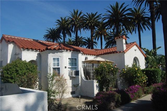 2001 San Francisco Av, Long Beach, CA 90806 Photo 33