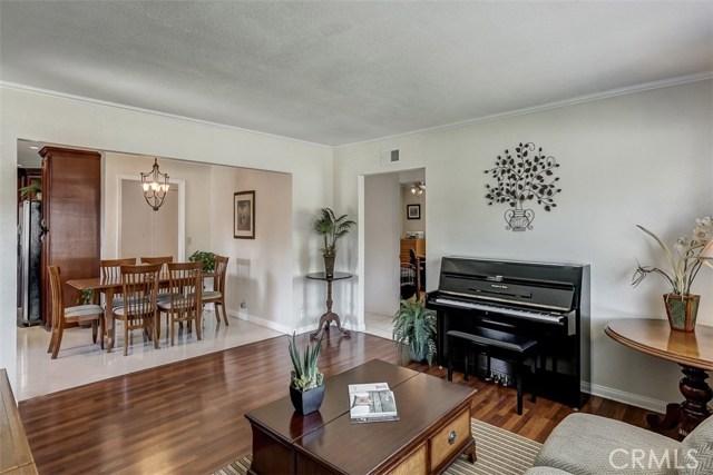 7840 Archibald Avenue Rancho Cucamonga, CA 91730 - MLS #: CV17153427