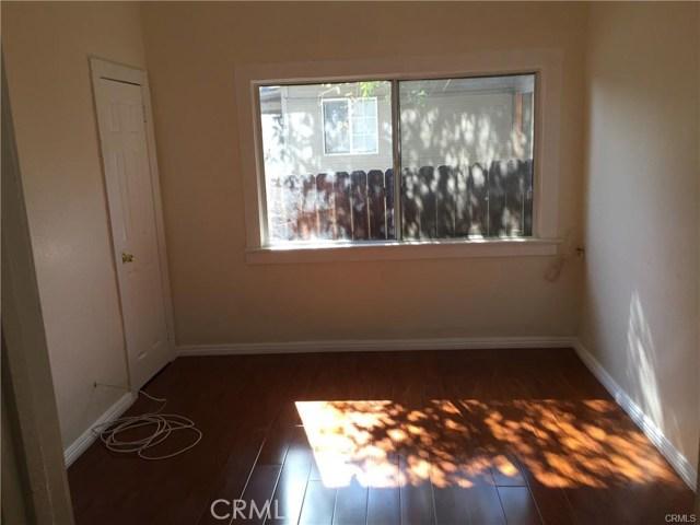 339 Magnolia Avenue San Bernardino, CA 92405 - MLS #: WS17209024