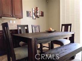 12931 Evermay Court, Rancho Cucamonga CA: http://media.crmls.org/medias/0a52887e-2aab-4545-b49a-ffd5c4dcb395.jpg