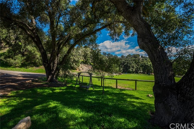 1015 Ditmas Way Arroyo Grande, CA 93420 - MLS #: PI18063353