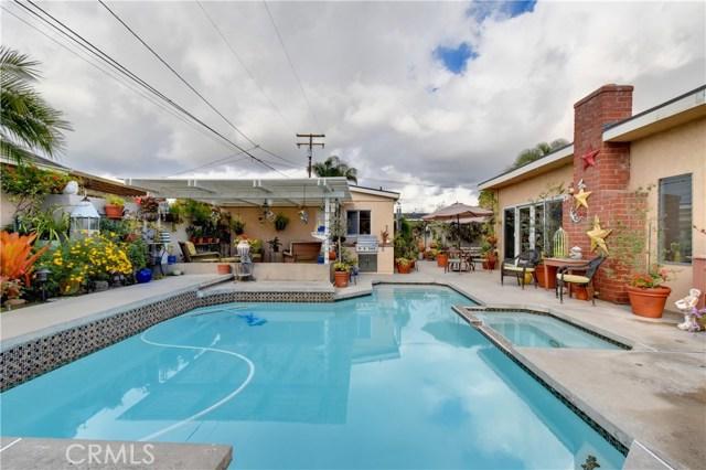 3129 Ocana Av, Long Beach, CA 90808 Photo 43