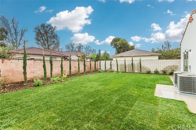 5127 Kauffman Avenue Temple City, CA 91780 - MLS #: AR18005411
