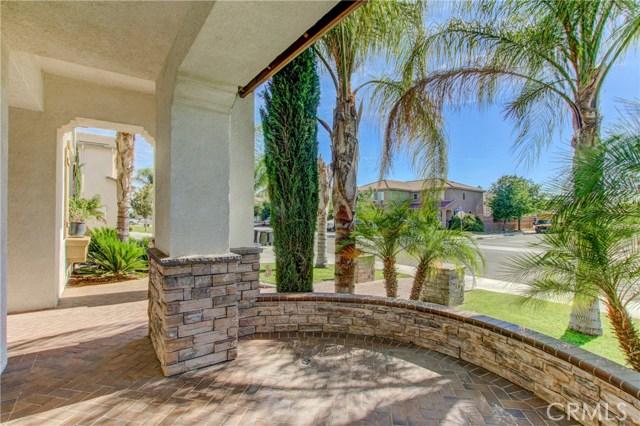1247 Huckleberry Lane, San Jacinto CA: http://media.crmls.org/medias/0a57da8f-7876-4a85-a6e9-0bfea33071f3.jpg