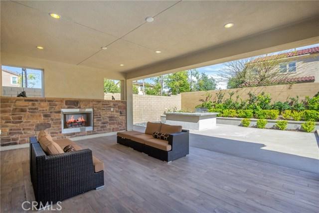 120 Fieldwood, Irvine, CA 92618 Photo 30