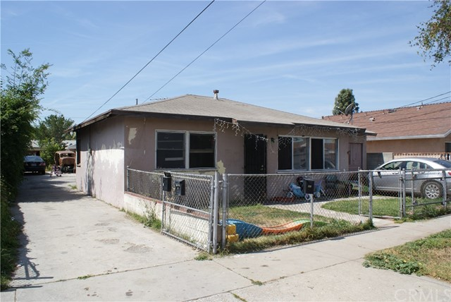 6924 Agra St, Commerce, CA 90040 Photo