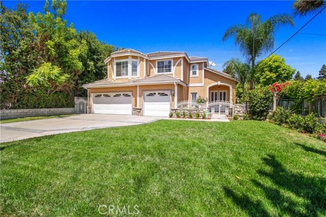 15 Pamela Road, Arcadia, California 91007, 5 Bedrooms Bedrooms, ,4 BathroomsBathrooms,Residential,For Rent,Pamela,AR19190892