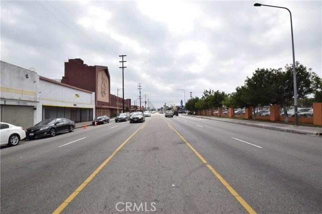 8852 S Western Av, Los Angeles, CA 90047 Photo 14