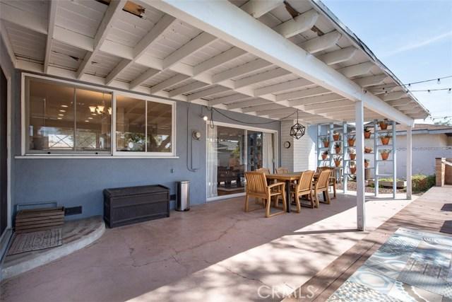 2258 E Sandalwood Pl, Anaheim, CA 92806 Photo 38