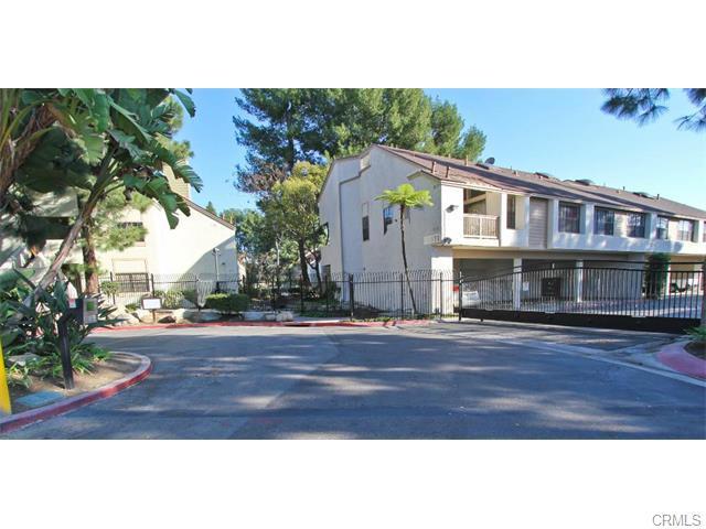 Condominium for Rent at 10611 Lakeside St Garden Grove, California 92840 United States