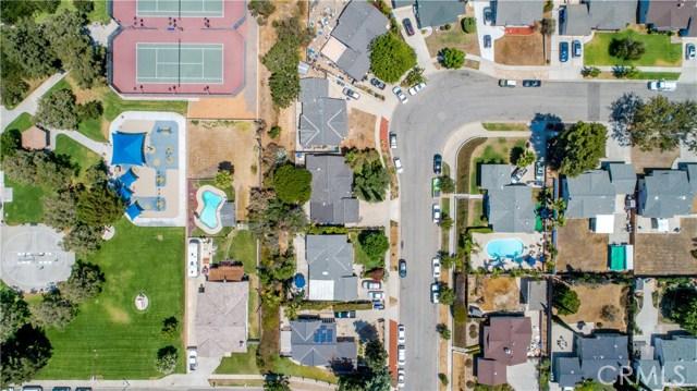 9160 Alder Street, Rancho Cucamonga CA: http://media.crmls.org/medias/0a5ccd16-6703-4713-8ef1-110ba0a53cfe.jpg