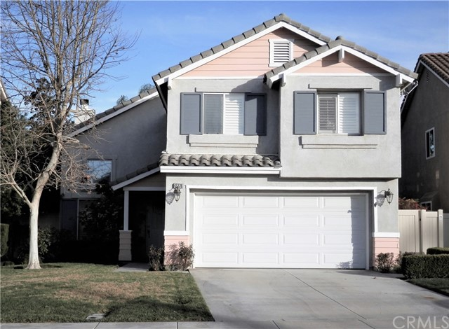45376  Corte Progreso 92592 - One of Temecula Homes for Sale
