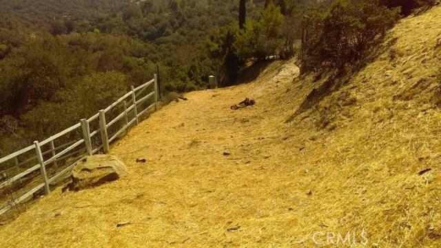 0 Canyon View Trail, Topanga CA: http://media.crmls.org/medias/0a61f2a2-4dbd-45f1-85e3-4812a05cbea4.jpg