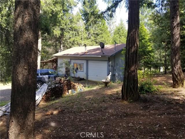 70 Berryessa Lane, Berry Creek 95916