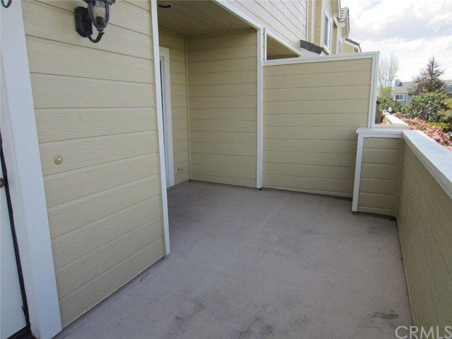 2800 Plaza Del Amo, Torrance, California 90503, 2 Bedrooms Bedrooms, ,3 BathroomsBathrooms,Townhouse,For Sale,Plaza Del Amo,SB19082515