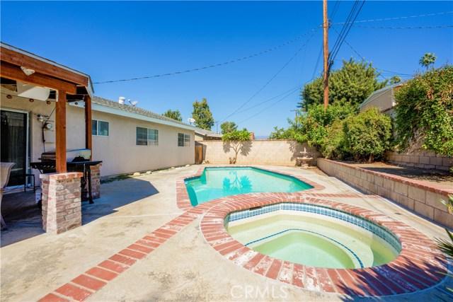 226 S Ashdale Street, Los Angeles, California 91790, 4 Bedrooms Bedrooms, ,2 BathroomsBathrooms,Single family residence,For sale,Ashdale,OC20217401