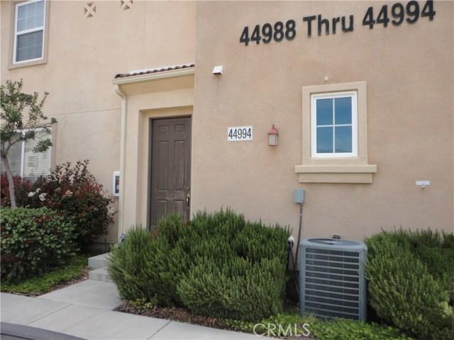 44994 Hawthorn St, Temecula, CA 92592 Photo 0