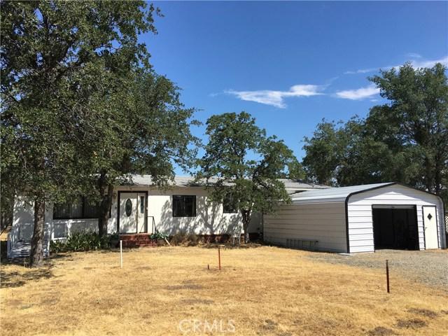 821 Black Diamond Road, Stonyford, CA 95979