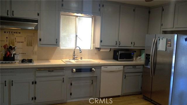 565 S Andrews Avenue San Jacinto, CA 92583 - MLS #: SW18051090