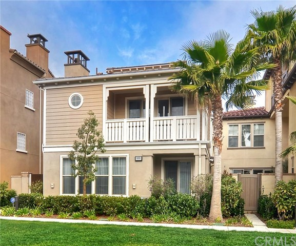 Huntington Beach, CA 5 Bedroom Home For Sale