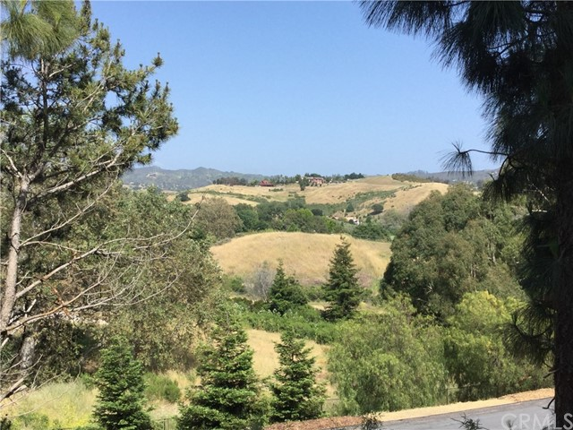 Property for sale at Avila Beach,  CA 93424