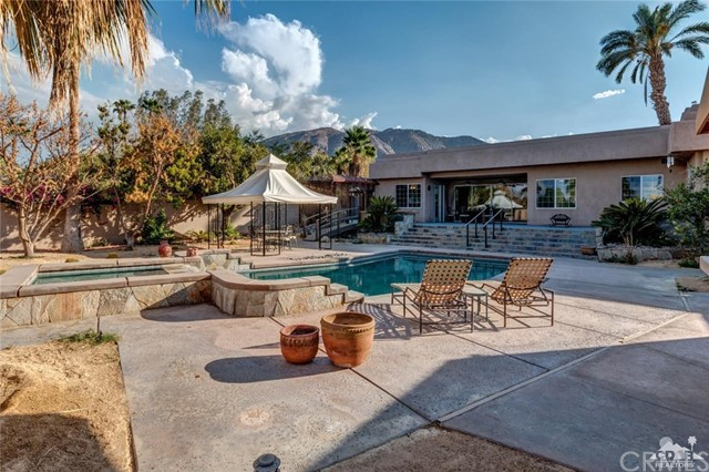 71468 Mirage Road Rancho Mirage, CA 92270 is listed for sale as MLS Listing 216017968DA
