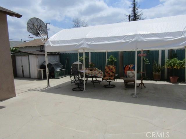 9046 Garibaldi Avenue Temple City, CA 91780 - MLS #: SW18099643