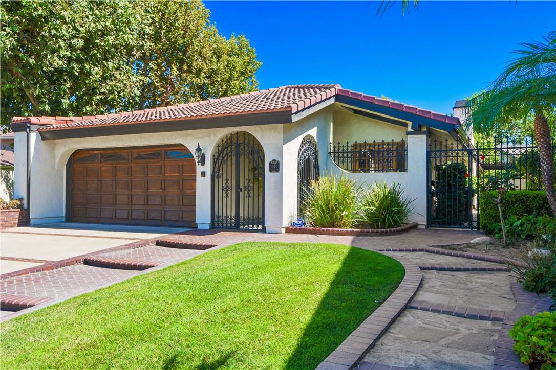 1920 W Windward Dr, Anaheim, CA 92801 Photo 1