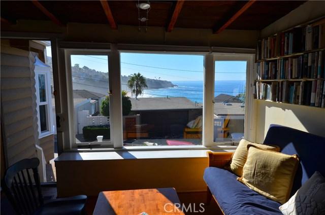 31892 Circle Drive, Laguna Beach, CA 92651
