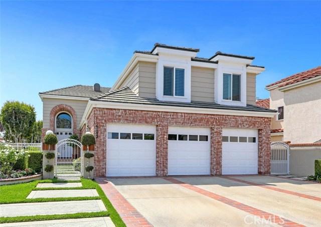 Photo of 6172 Gleneagles Circle, Huntington Beach, CA 92648