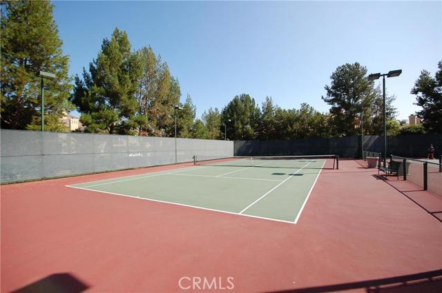 910 Reggio Aisle, Irvine, CA 92606 Photo 18