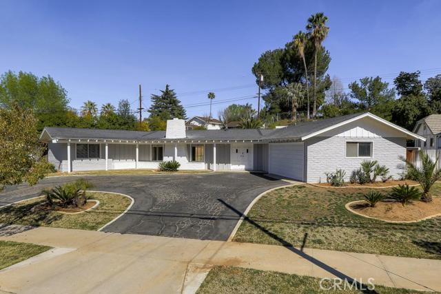 1503 Garden Street Redlands CA  92373