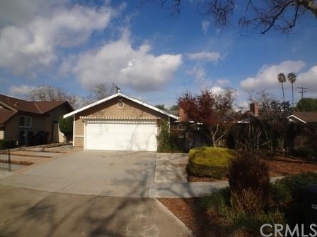 Single Family Home for Rent at 3241 Oak Grove St Los Alamitos, California 90720 United States