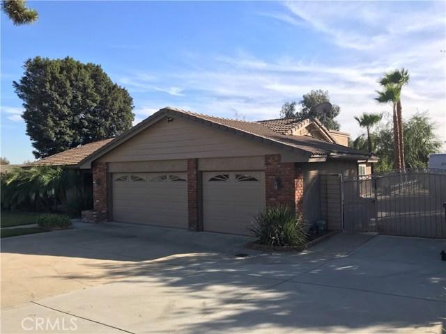 8735 Brilliant Lane,Rancho Cucamonga,CA 91701, USA