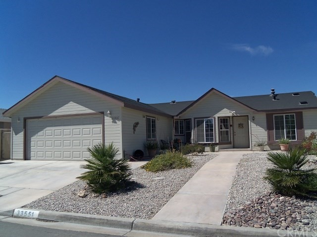 33551 Walton Circle Thousand Palms, CA 92276 is listed for sale as MLS Listing OC17106717